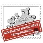 Preview image for LOM object Géographie fribourgeoise : découvrir la carte du canton