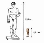 Vignette pour un objet LOM Clefs d'analyse : faire très grand ou très petit - les dimensions d'une œuvre