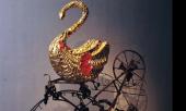 Vignette pour un objet LOM Jean et Niki : atelier au musée - cycle 1