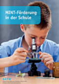 Preview image for LOM object MINT-Förderung in der Schule