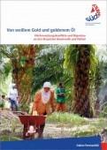 Preview image for LOM object Von weissem Gold und goldenem Öl