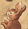"Preview image for LOM object Répertoire de chants : ""Un lapin très malin"""