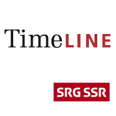Preview image for LOM object TimeLine - SRG SSR