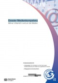 Preview image for LOM object Dossier Medienkompetenz : aktiver Unterricht