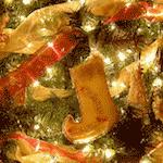"""Vignette pour un objet LOM Répertoire de chants : Noël """"Noël pour les petits"""""""