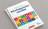 Vignette pour un objet LOM Cadre de référence pour le domaine d'apprentissage développement mondial