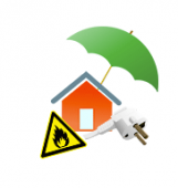 Preview image for LOM object En toute sécurité dans la maison : équilibre alimentaire et consommation responsable