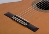 Preview image for LOM object Instruments de musique - banque d'images