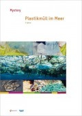 Preview image for LOM object Mystery - Plastikmüll im Meer