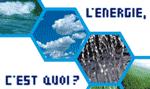 Vignette pour un objet LOM Posters : enjeux énergétiques et interdépendance mondiale