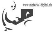 Preview image for LOM object Material Digital: Unterrichtseinheiten zum Thema ICT im Unterricht