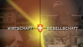 Preview image for LOM object Wirtschaft und Gesellschaft