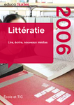 Preview image for LOM object Littératie
