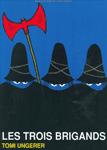 Vignette pour un objet LOM Les trois brigands