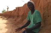 Preview image for LOM object Der Niger-Fluss stirbt