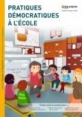 Vignette pour un objet LOM Pratiques démocratiques à l'école