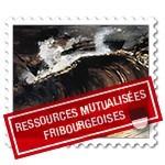 Preview image for LOM object PER Français L 1 CO 3 - 11ème Harmos séquence 2 : la poésie lyrique