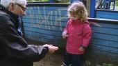 """Vignette pour un objet LOM Les possibilités d`apprentissage chez les enfants de moins de 4 ans, le film """"Escargot"""""""