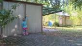 """Preview image for LOM object Lerngelegenheiten für Kinder bis 4, Kurzfilm """"Schlüssel"""""""