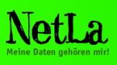 Preview image for LOM object NetLa : Meine Daten gehören mir!