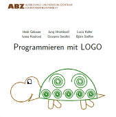 Preview image for LOM object Programmieren mit Logo