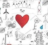 Preview image for LOM object Leçons pour les pionniers du climat
