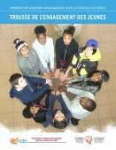 Preview image for LOM object Trousse de l'engagement des jeunes