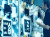 Vignette pour un objet LOM Timeline : matières premières et recyclage