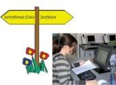 Preview image for LOM object Verschiedene Lebenspläne