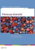 Preview image for LOM object Précieuse diversité. Cycle 2