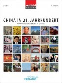 Preview image for LOM object China im 21. Jahrhundert