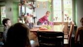 "Preview image for LOM object Lerngelegenheiten für Kinder bis 4, Kurzfilm ""Znüni"""