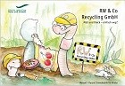 Preview image for LOM object Regenwurm & Co Recycling GmbH