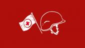 Preview image for LOM object Abenteuer Rotes Kreuz: Regeln im Krieg