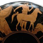 Vignette pour un objet LOM La guerre de Troie