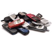Preview image for LOM object Lehren und Lernen rund um das Handy