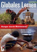 Preview image for LOM object Hunger durch Wohlstand