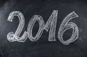 Preview image for LOM object Jahresrückblick 2016 - Bilder eines Jahres