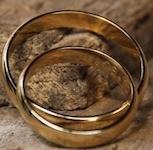 Preview image for LOM object Ethique et cultures religieuses 10H - séquence 5 : mariages civils et religieux