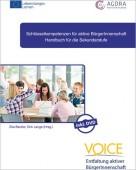 Preview image for LOM object Schlüsselkompetenzen für aktive BürgerInnenschaft