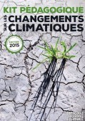 Vignette pour un objet LOM Kit pédagogique sur les changements climatiques