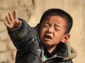 Vignette pour un objet LOM Enfants du monde : commenter dix clichés