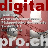 Preview image for LOM object Digitalpro : Materialien und Anleitungen