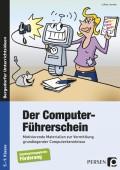Preview image for LOM object Der Computer-Führerschein
