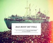 Preview image for LOM object Das Boot ist voll