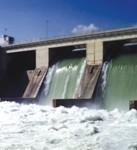 Preview image for LOM object Production d'électricité : e-dossier de POWER-ON, matériel de cours sur le thème de l'électricité
