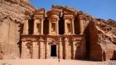 Preview image for LOM object Petra: Wunder in der Wüste