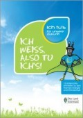 Preview image for LOM object Ich weiss, also tu ich's!