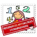Preview image for LOM object Les maisons : mathématiques