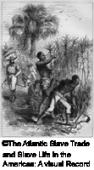 Preview image for LOM object Mémoire de la traite négrière de l'esclavage et de leurs abolitions
